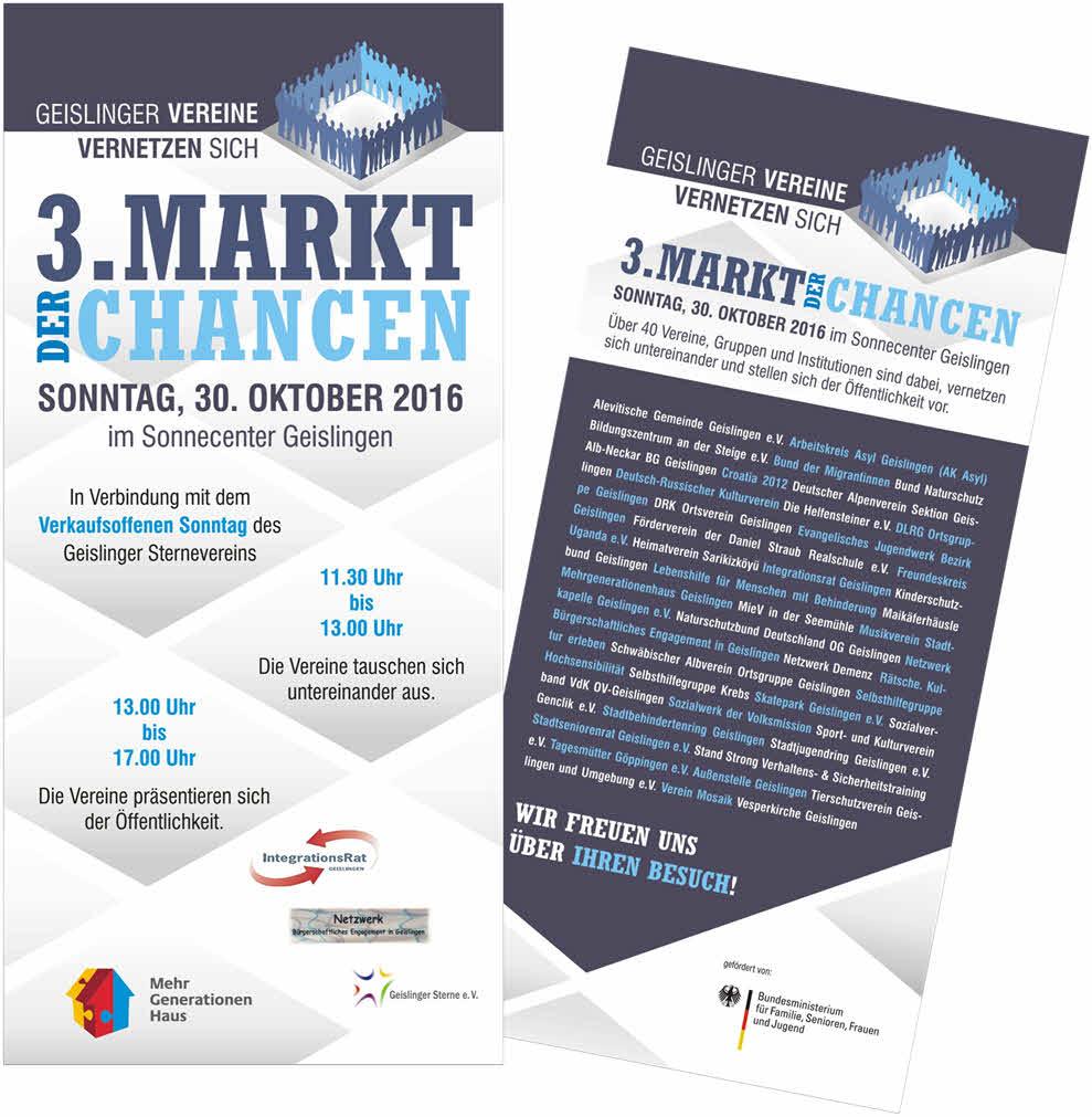 markt-der-chancen_2016